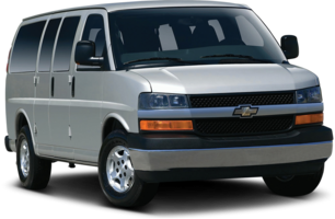 Cheap Car Rentals Near Philadelphia Airport