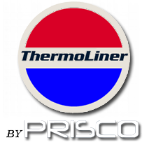 thermolinerbyprisco2