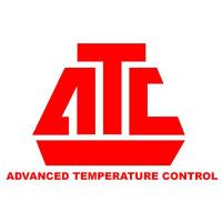 ATC Refrigeration Systems